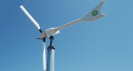 energia eolica 22