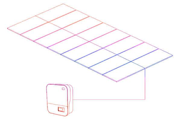 grafico-3
