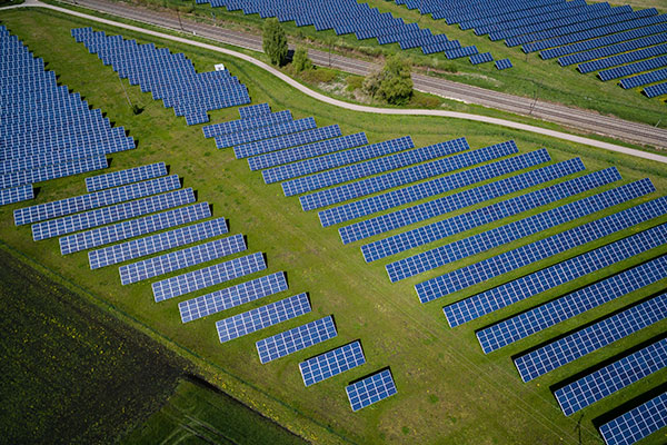 paneles-solares-redes